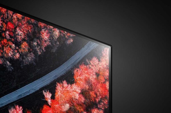 OLED C9 product picture3