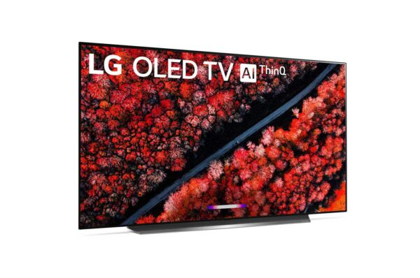 OLED C9 product picture8